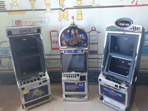 Игровые автоматы в аренду одессу игровые аппараты играть бесплатно лягушки 3