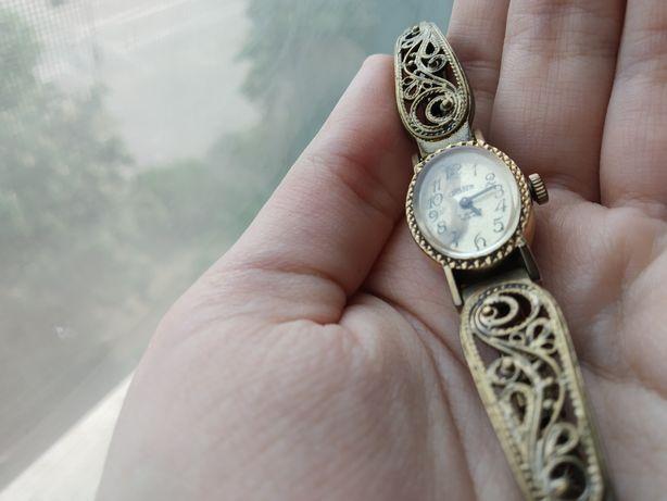 стоимость claire s часы