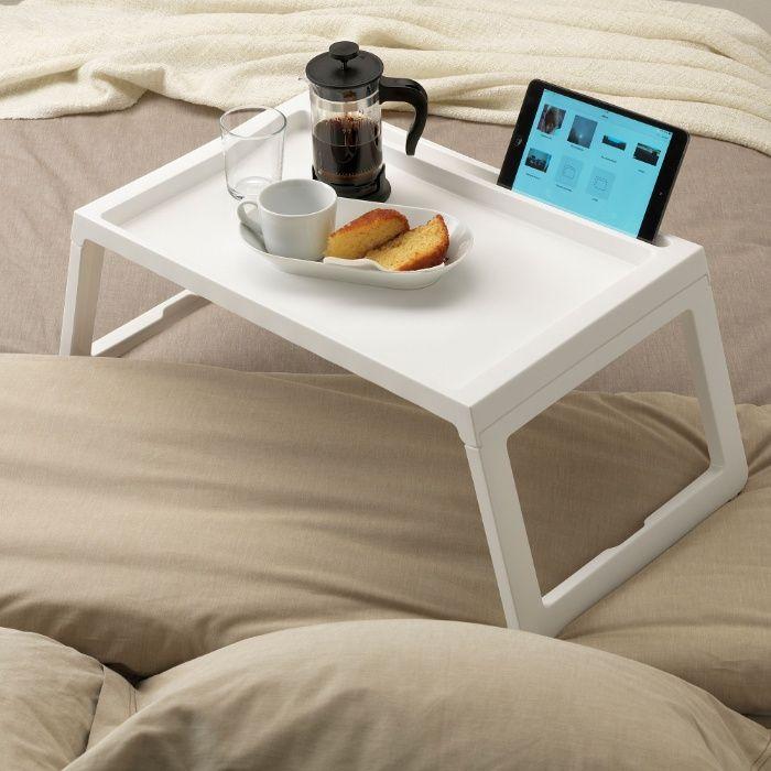 Переносный столик для ноутбука письки женские в белье
