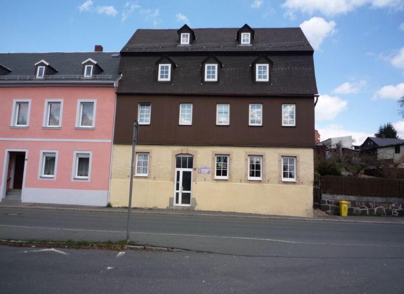 Недвижимость в германии доходный дом купить недвижимость в дубае от застройщика