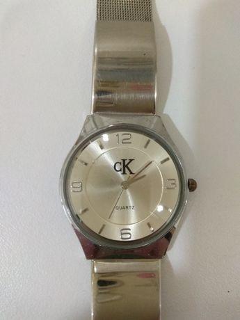 киев продать часы