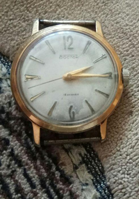 Часы макеевке продам в в работы часы скупка раменском