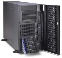 Сервер, рабочая станция Донецке. Xeon LGA 771 775 1156 1155 1366 2011