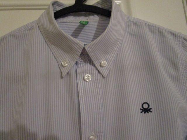 b95669ce2 Camisa riscas azul menino resultados