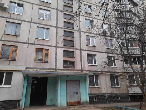 Бавария продажа квартир зарплаты в финляндии
