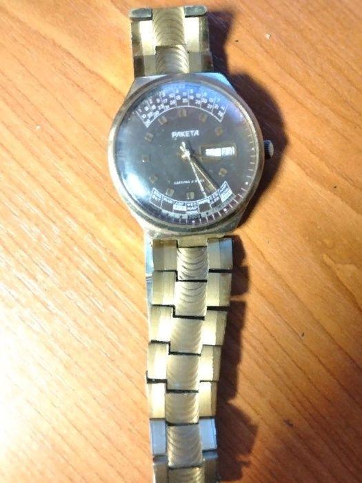 Календарь часы продам и стоимость уличные часы