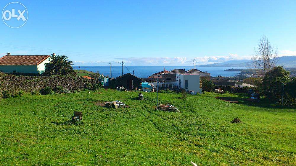 Vende-se Quinta S.Miguel/Açores