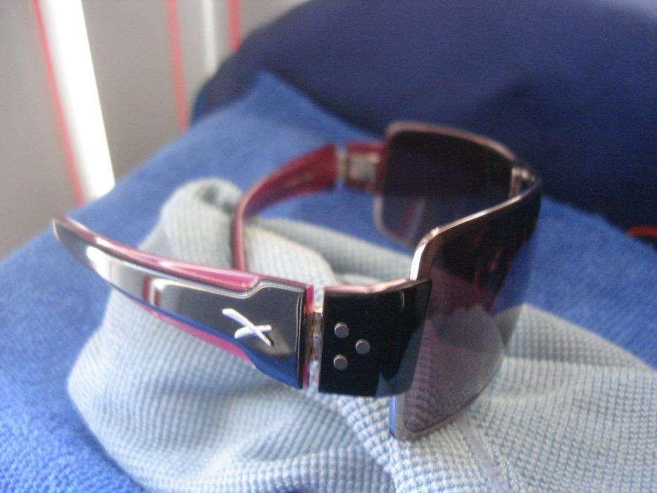 8c637ce080395 Oculos de sol OXYDO novos e originais Parque das Nações • OLX Portugal