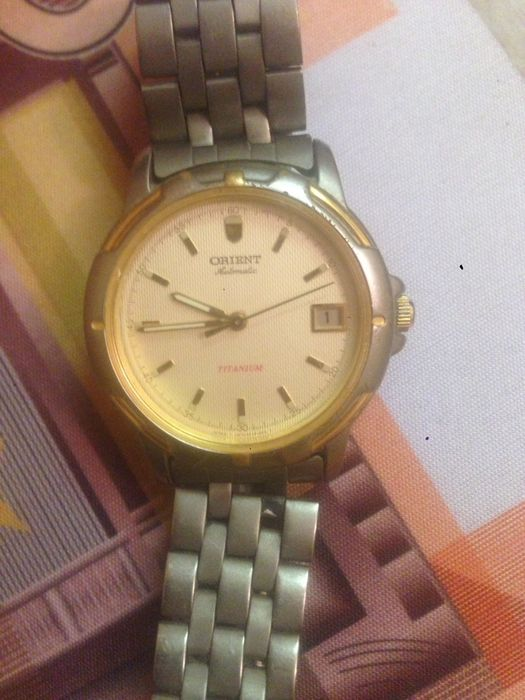 В продам киев часы часы транзистор продам слава