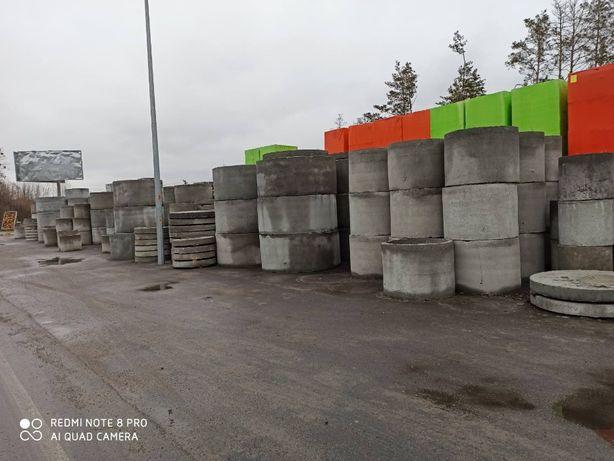 Купить бетон кирпич купить бетон в ишиме
