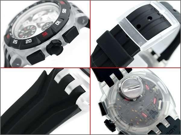d7771f50ff1 Swatch Swiss - Jóias