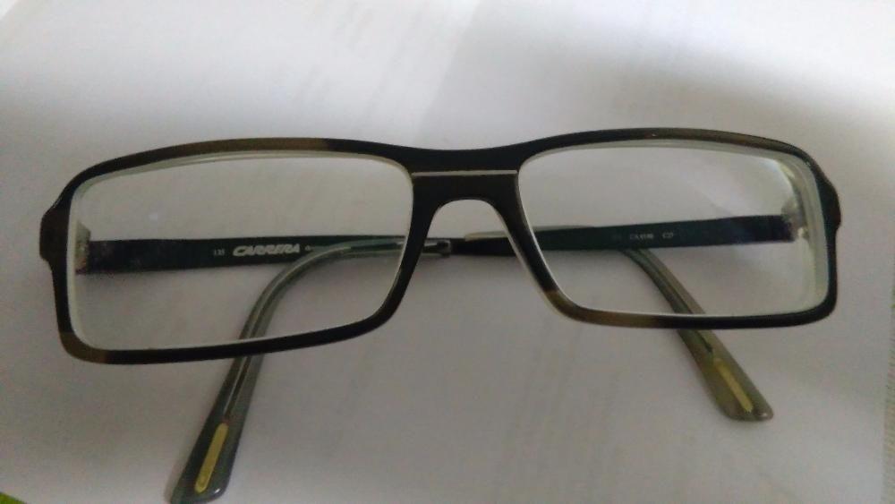 a430c59c30007 Óculos graduados de marca Santa Bárbara • OLX Portugal