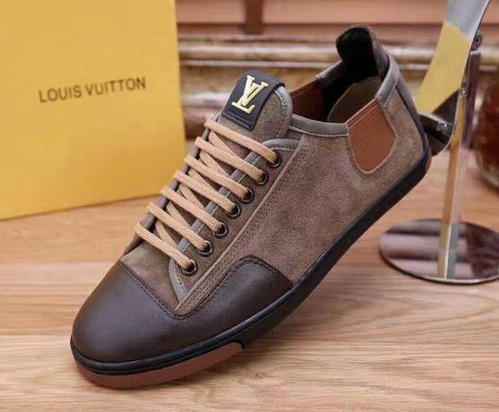 Buty Louis Vuitton Olx Meskie Msu Program Evaluation