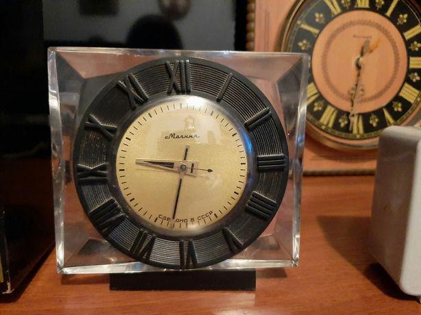 Часы настольные молния продам на сдам час жену