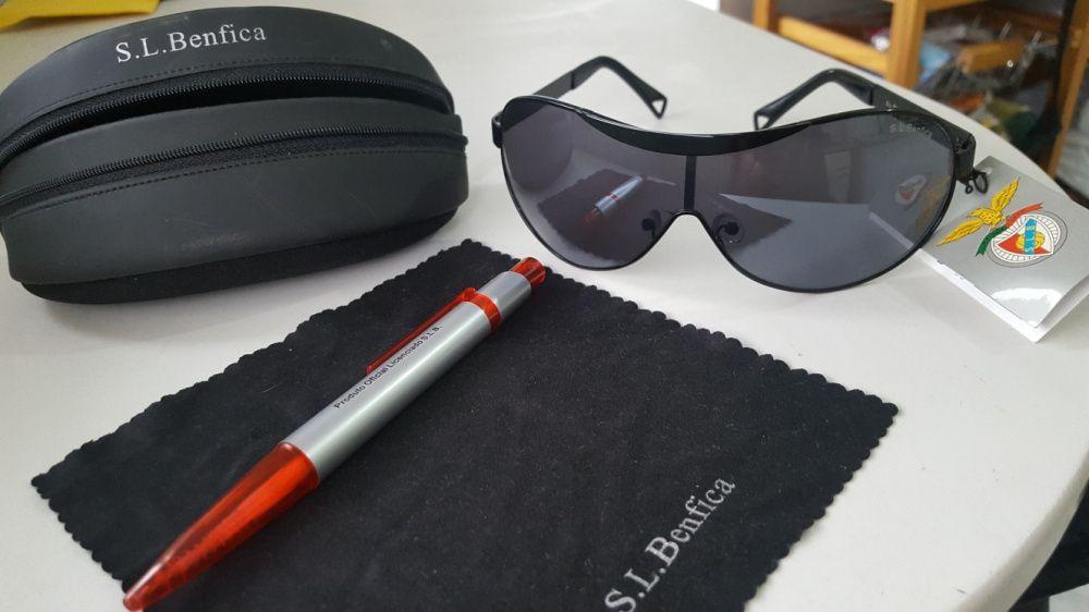 Oculos De Sol - OLX Portugal - página 144 176854182a