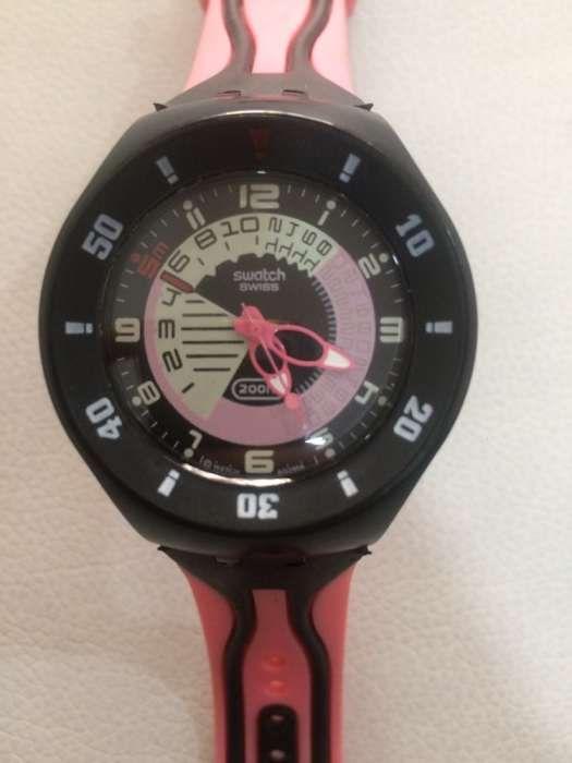 592024b7616 Swatch Relogios - Jóias