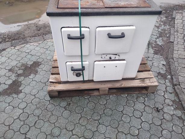 бетон шпора