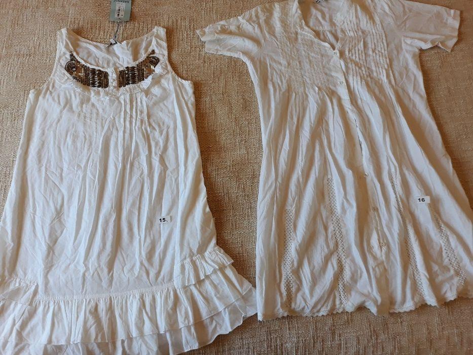 Vestidos verão 2