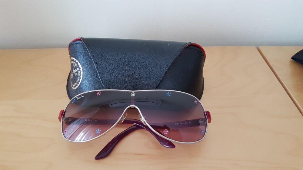 66d2b354e Oculos Sol Crianca - OLX Portugal - página 6