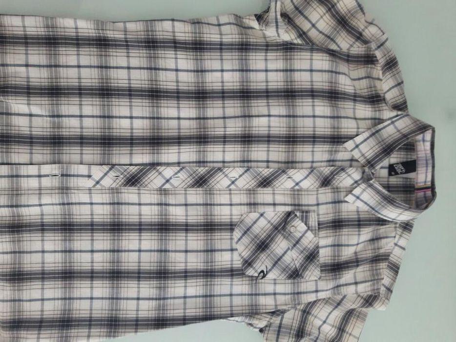 Camisa levis , rip curl -portes grátis