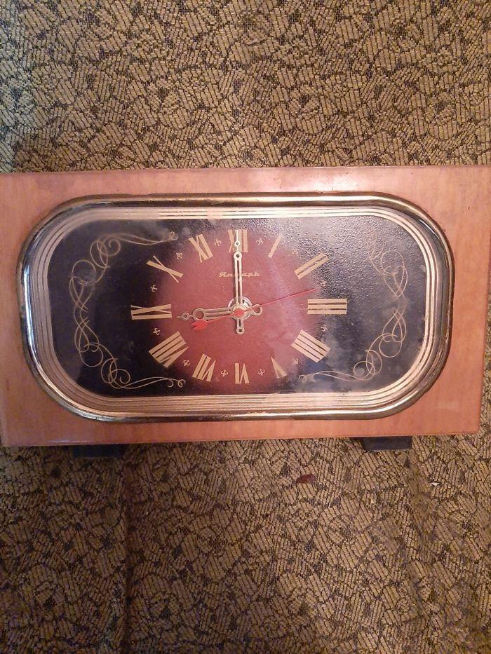 Б продам у киев часы часов стоимость мужских ссср золотых