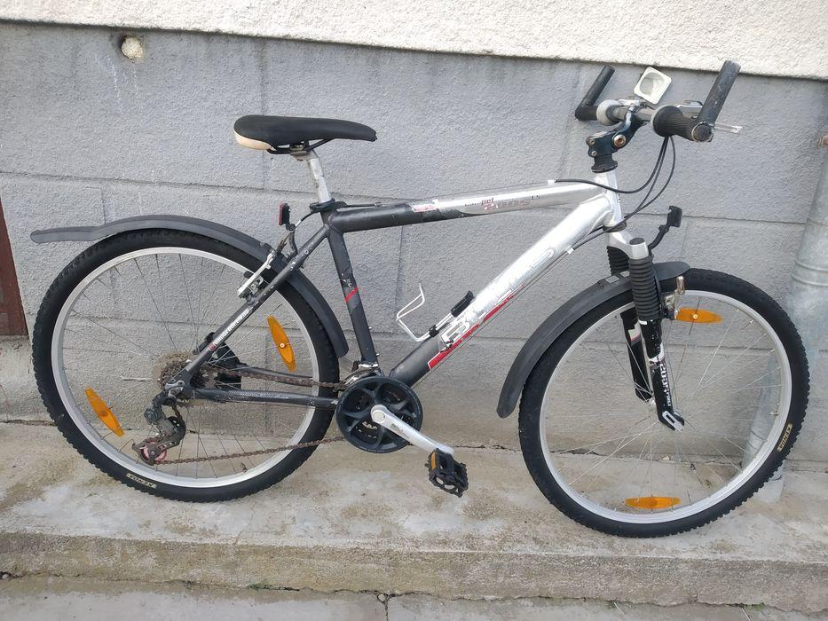 Велосипед ,ровер,