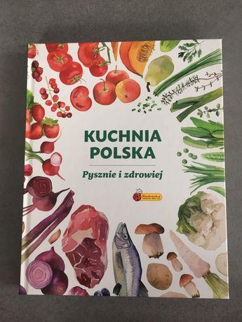 Kuchnia Biedronka Olx Pl