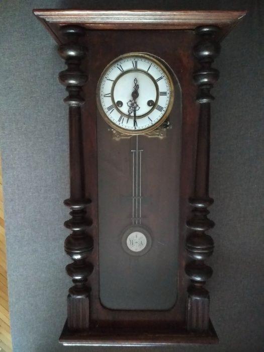 С боем продать настенные часы часы выкуп
