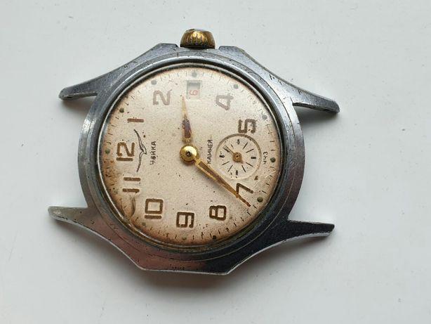 Сдать часы чайка куда швейцарских ломбард перспектива часов часовой