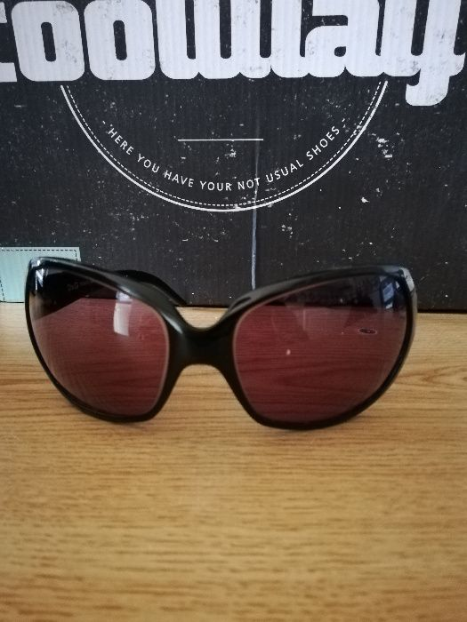 Oculos De Sol Dolce Gabbana - Malas e Acessórios - OLX Portugal ... 45d7cd00f2