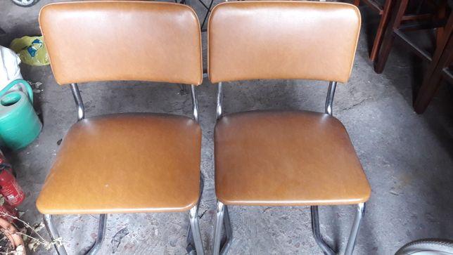 Krzesło Stoły i krzesła w Kęty OLX.pl