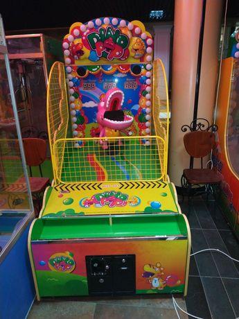 Купить недорогие игровые автоматы игровые автоматы играть на деньги с выводом денег на карту с бонусами