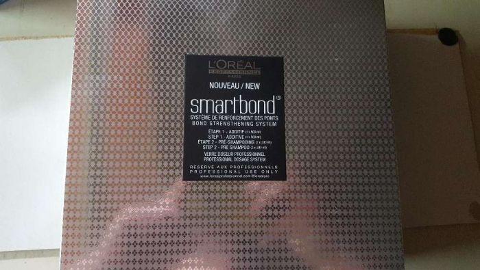 smartbond technical kit