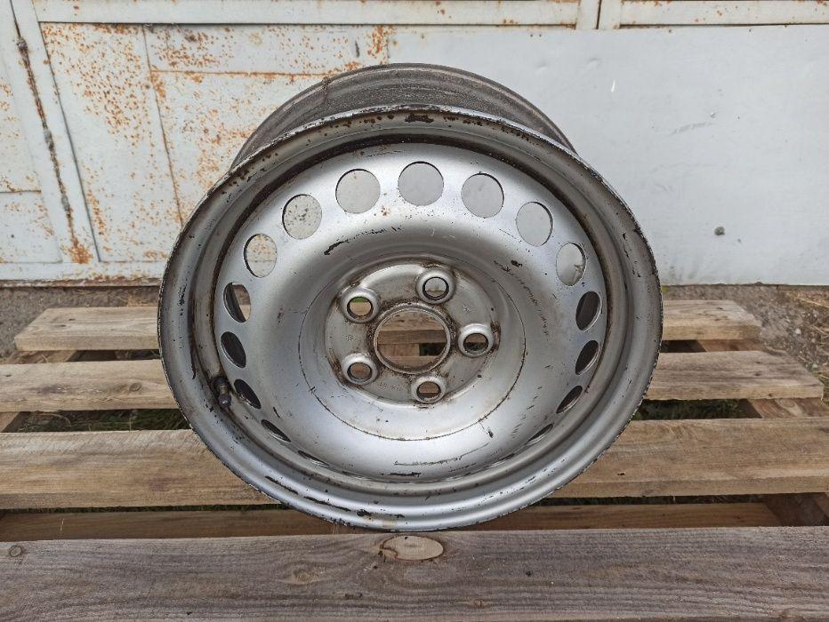 Запасное колесо на транспортер т5 элеватор для удаления зубов видео