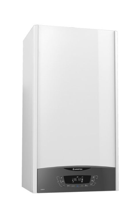 Ariston Clas X 24 CF - Caldeira Convencional c/ Instalação Vila Nova de Gaia - imagem 2