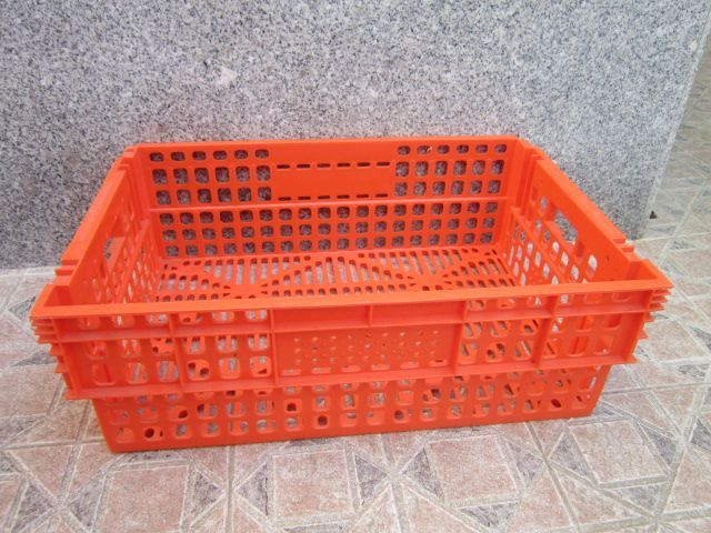 cesto caixa para costura ou ferramentas peça furar alicate aspirador