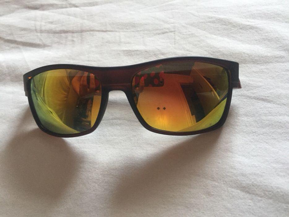 a668bc2e5ceeb Armacao Oculos - Malas e Acessórios - OLX Portugal