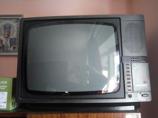 Телевізори Електрон Львів: купити телевізор Електрон, продаж телевізорів  б/у - оголошення OLX Львів