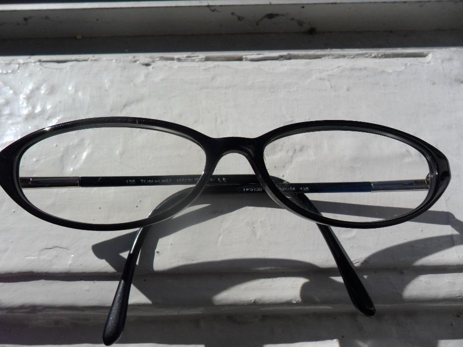 73e388035 Óculos Tom Ford - Arroios - Óculos de leitura Tom Ford- Made in Italy  Genuínos