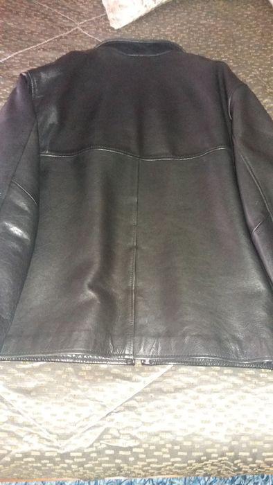 Botas altas senhora pretas em couro Valença • OLX Portugal