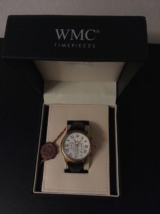 Часы продам мужские 43 стоимость к часы