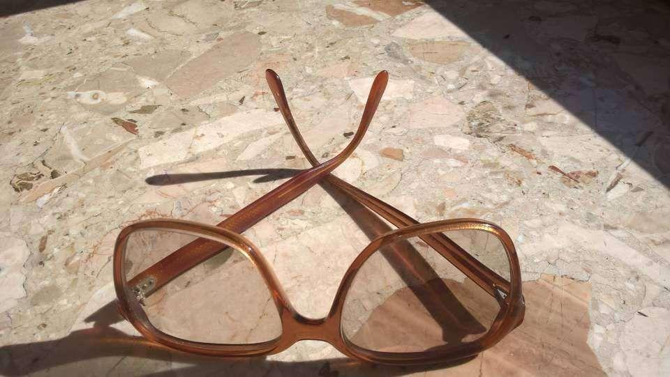 Óculos graduados (adquiridos Optica da Av. Roma)-NOVOS-Lentes ZEISS 6b7da0d544