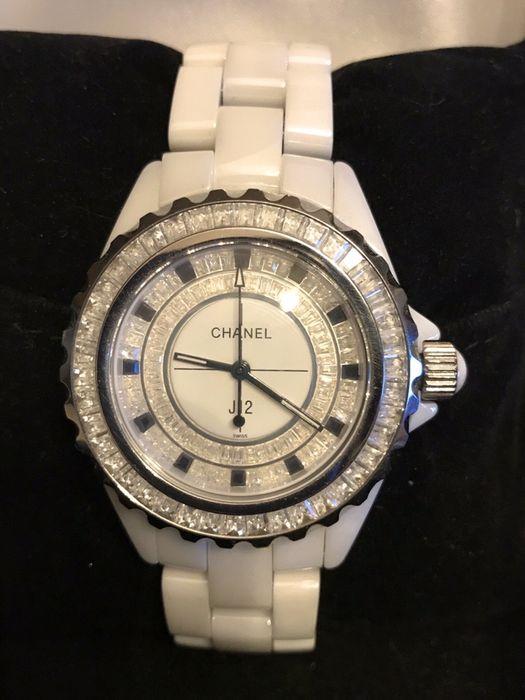 Часы chanel продам крае часа пермском стоимость в ученико