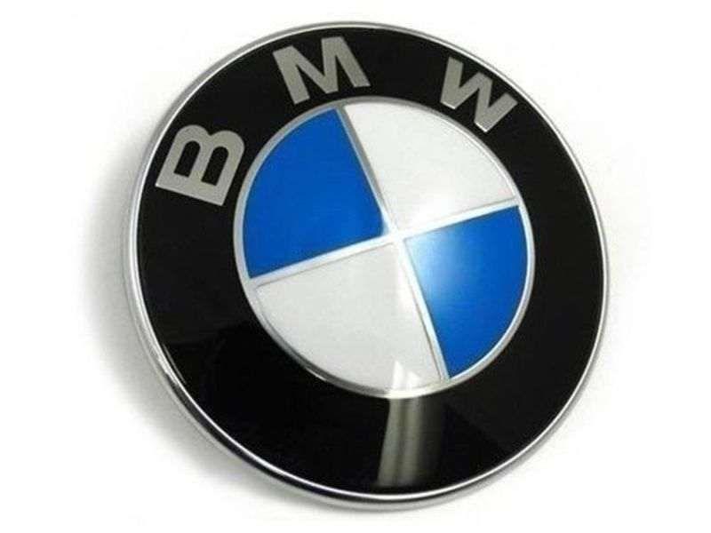 Centros e Simbolos BMW E46 E30 E36 E39 E46 E81 E87 E90 E91 F11 F20 etc