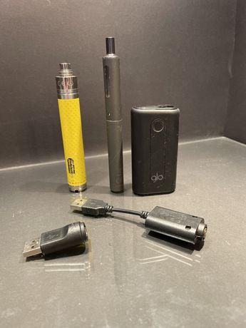Купить электронную сигарету на олх батарейные моды электронных сигарет купить в москве