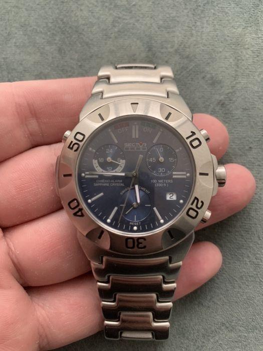 Часы продам одесса швейцарские одного часа работы бухгалтера стоимость