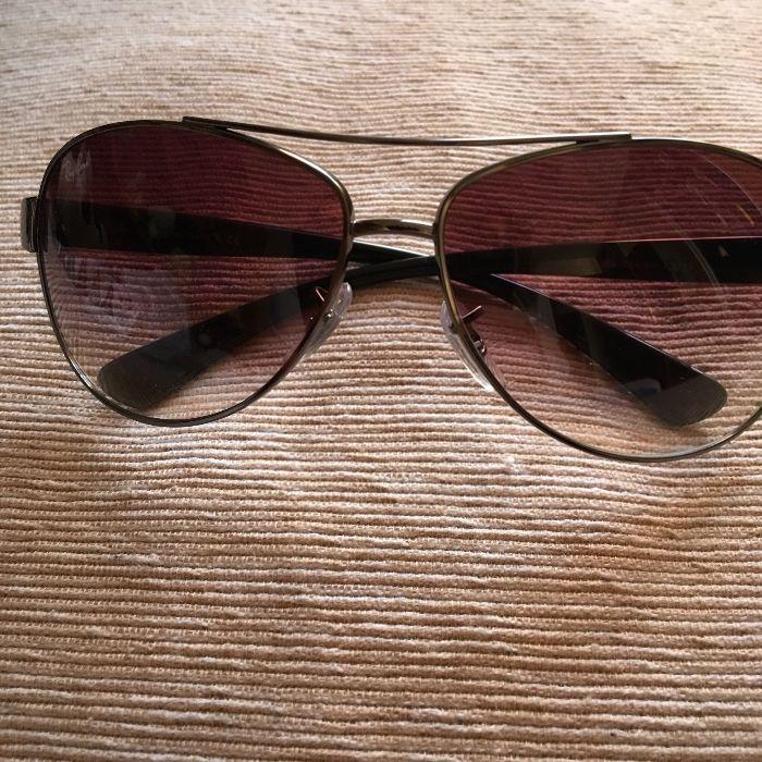 ebc5234ea óculos de homem Compra, venda e troca de anúncios - encontre o ...