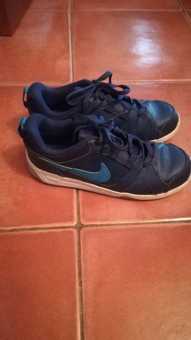 Nike Calçado em Coimbra OLX Portugal