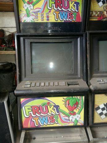 вертуальные игровые автоматы онлайнi