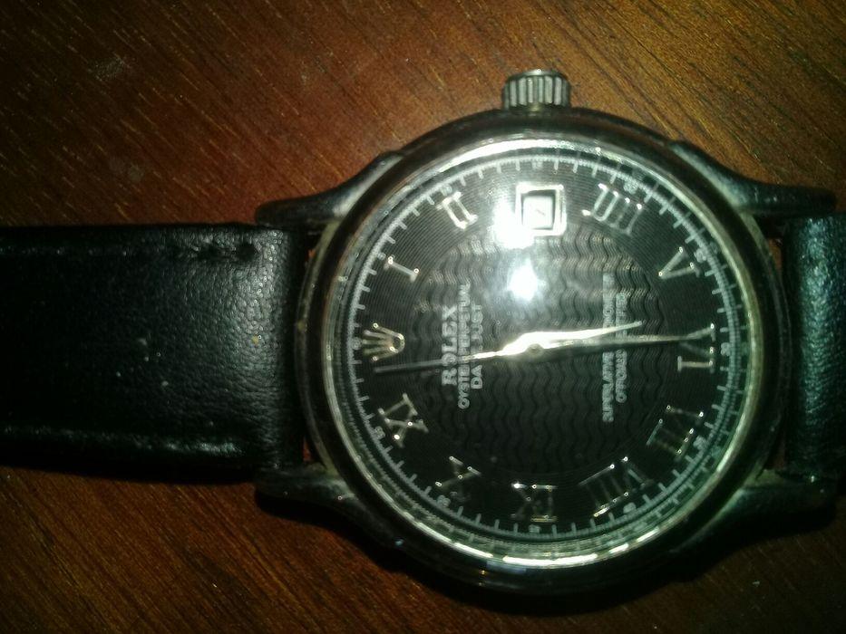 Мужские продам часы часы оценка антикварные